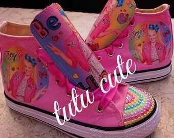 8773347e337063 jojo converse shoes