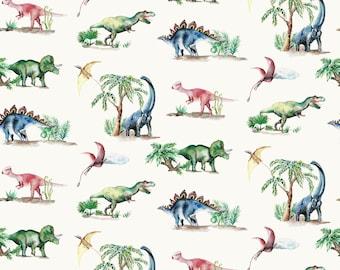 Dinosaur wallpaper etsy - Paperboy dinosaur wallpaper ...