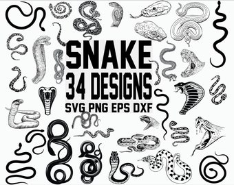 viper etsy Black White Challenger with Viper Wheels snake svg snake head svg cobra svg viper snake svg clipart decal stencil iron on cut files silhouette