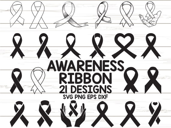 Free Breast Cancer Ribbon Clip Art with No Background - ClipartKey