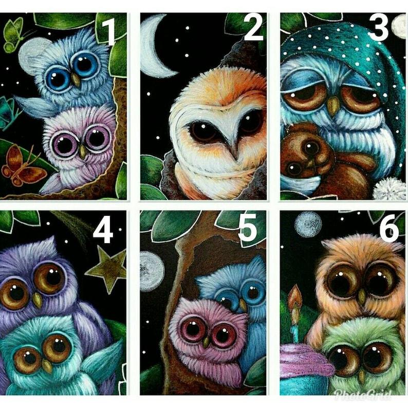 Crystal Rhinestone Embroidery Pictures Arts Craft Gift Orangutan DIY 5D Diamond Painting Full Kits