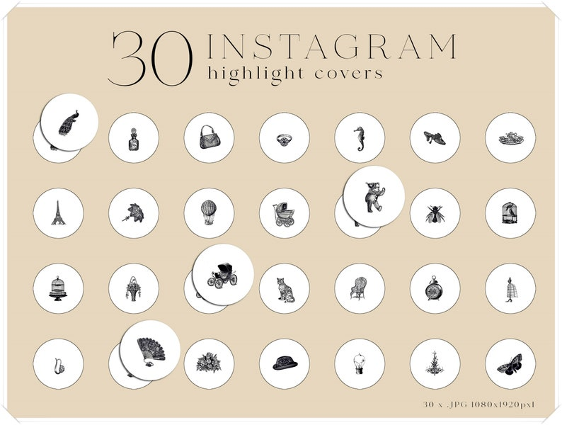 Instagram Highlight Covers  Stories Highlights   Instagram image 0