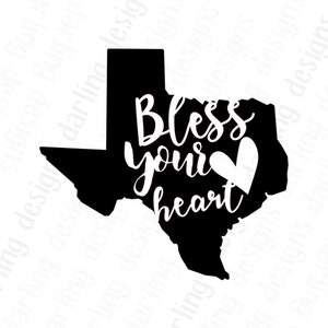 Kiss My Southern Sass Svg Easy Cricut Cut File Silhouette Etsy