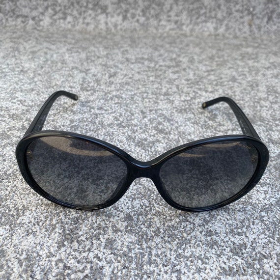 Versace 1990's Mod. 4239 Sunglasses