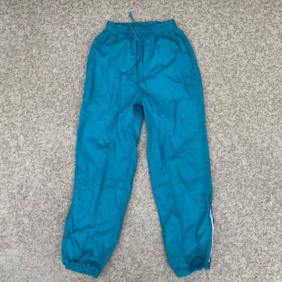 Champion Vintage Windbreaker Pants