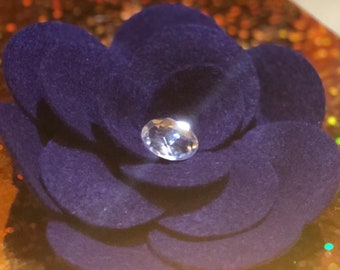 Ky Flower Corsage | Medium