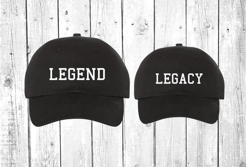 Unisex Dad Hat Adjustable Youth Letter Print Cap Low Profile Baseball Cap Snapback