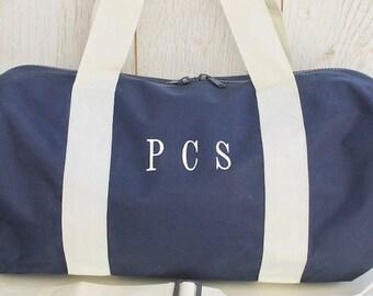 273ed1666478 Personalised Gym Bag
