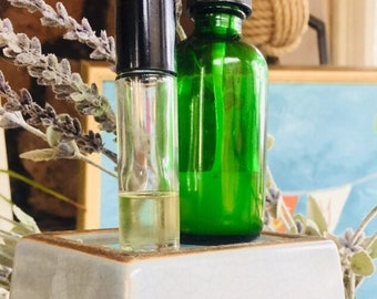 French Countryside Essential Oil Blend