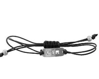 K15 - CTR Bracelet