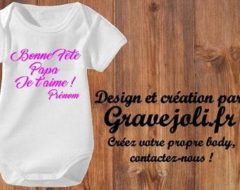 b6ae68b4c5fac Vêtements bébé