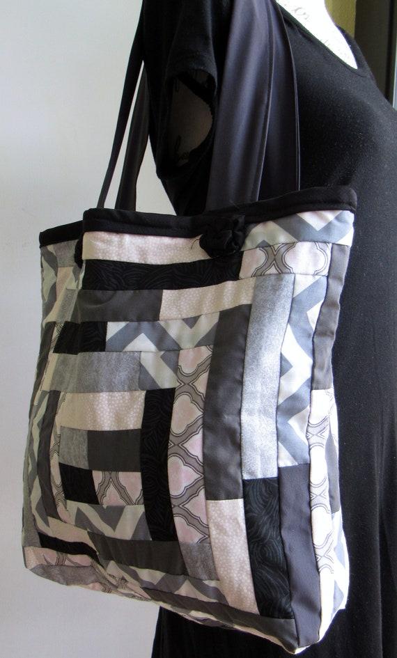 LGBT LGBT Custom Printed Shopping Grocery Tote Bag 100/% Soft Cotton Eco-Friendly /& Stylish Handbag For Everyday Use Custom Shoulder Bags