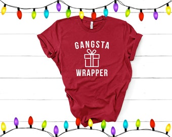 Nsync Christmas Album Sweater Justin Timberlake Nsync Etsy
