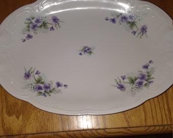 Royal Kent Platter