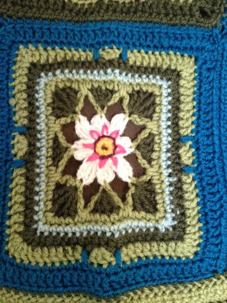 Blankets Afghans Coverlets Reversible Covers Gifts Throws