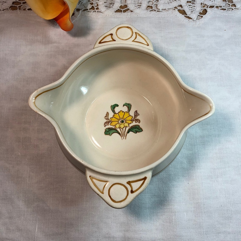 Johnson Brothers Gravy Boat, Pareek Design, Johnson Bros China,  Thanksgiving Table, Christmas Gift, Made in England