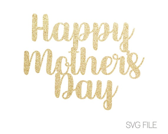 Free Online promo & grow your instagram! Happy Mother S Day Svg Etsy SVG, PNG, EPS, DXF File