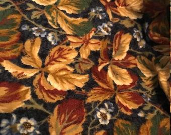 Vintage Thimbleberries Flannel Fabric