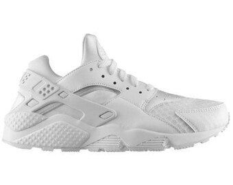 35eaa1db38af Custom Own Pair Nike Huarache All Size (Read Description)