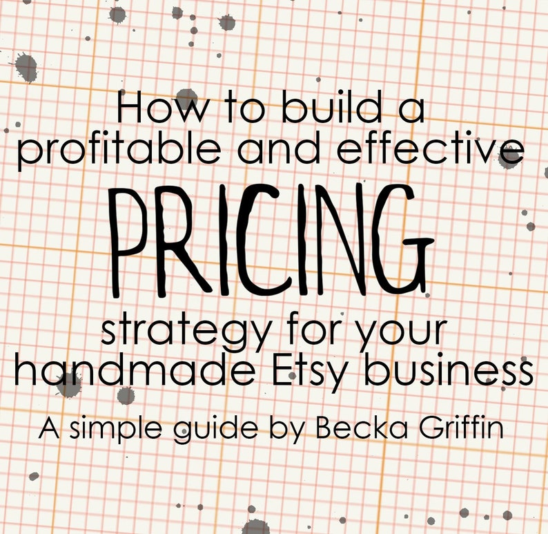Product Pricing Guide PDF Download image 0