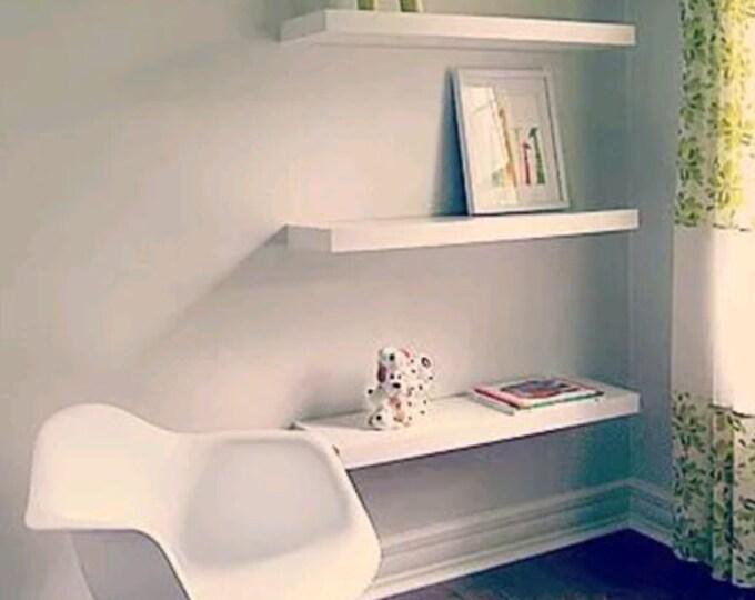 check out 6aab5 f3954 Floating Shelves - Shelves UK