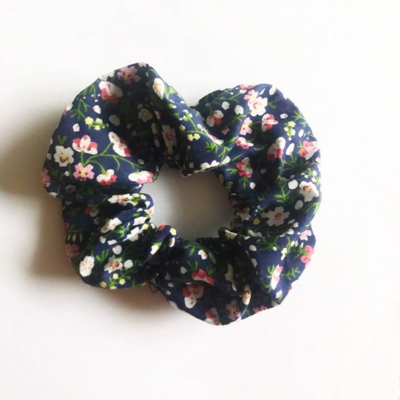 1bbd94de5266b Maddison scrunchie | Etsy