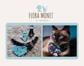 Flora Monet