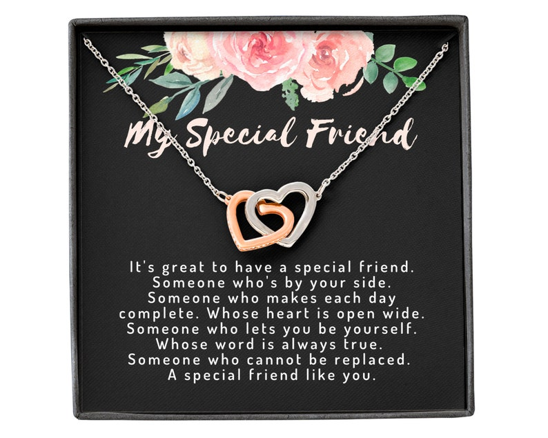 Best Friend Necklace BFF Necklace Friendship Jewelry,Best Friend Best Friends Best Friend Jewelry Best Friend Gift Friendship Necklace