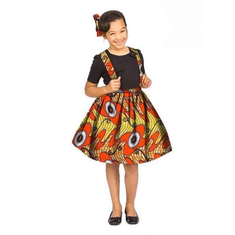 a6445315166fa Trendy african kids wear. Made with love. 100%cotton
