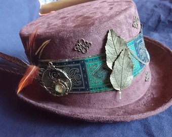 Magic Hat Waldgeist