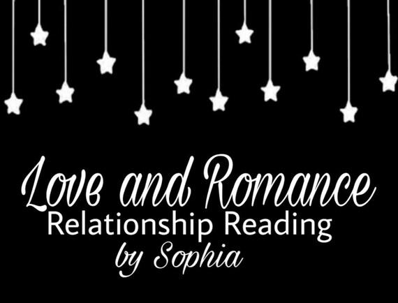Romantic Novel Pdf File