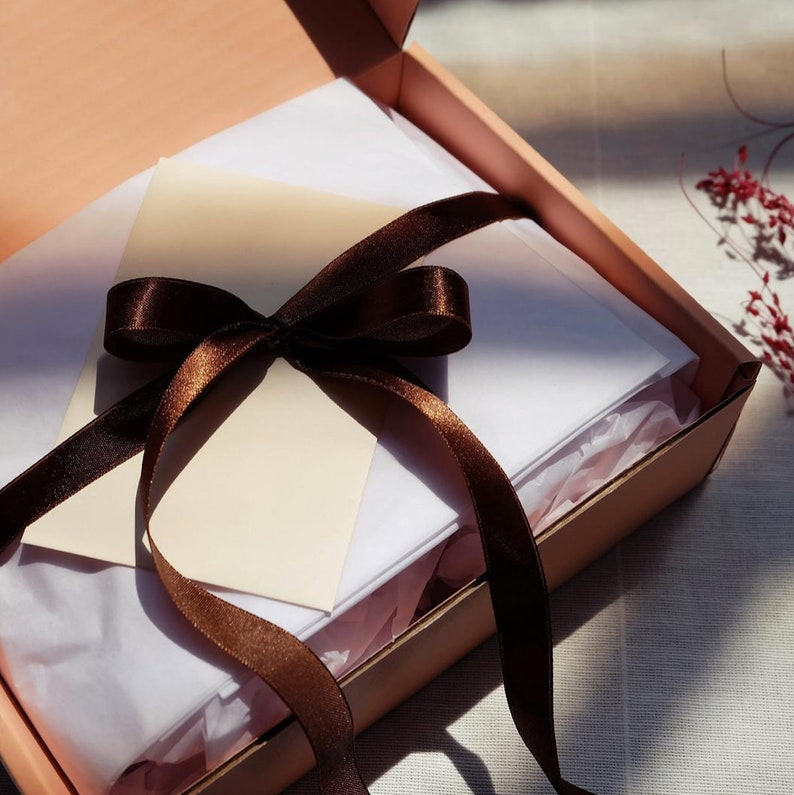 floral wedding ring gold wedding ring,leaf ring leaf wedding ring floral wedding band gold floral ring leaf wedding band 14k leaf ring