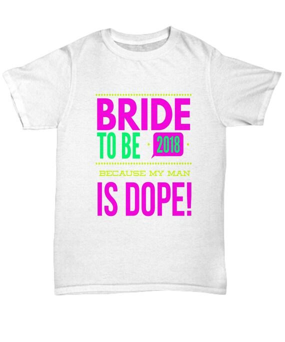 Three Times Dope T Shirt; Three Times Dope Original Stylin Tee Shirt