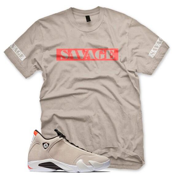 Nike Sportswear Shoes Air Max 97 Desert SandDesert Sand
