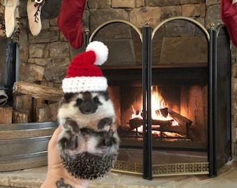 669e656830c Hedgehog Party Hat