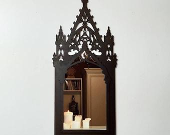 Medieval Home Decor Etsy