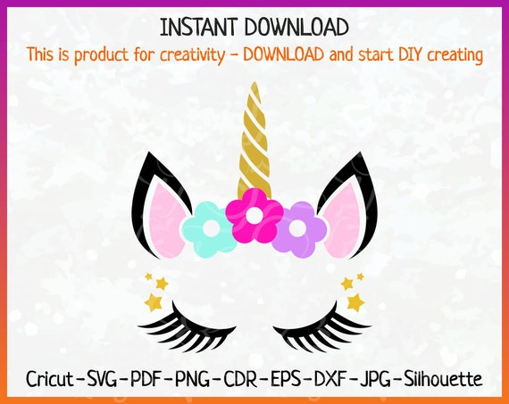 Imagenesparacolorearwebsite Dibujos Para Colorear Unicornios Pdf