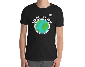 Earth Day Quote T-Shirt - earth day shirt - earth day gift - earth day tee - earth balloon - earth day outfit - mother earth - earth day svg