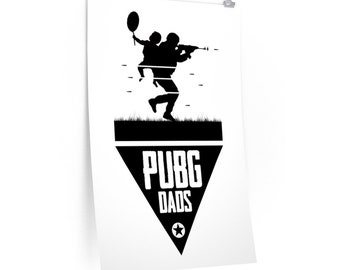 PUBG Dads Official Shop by PUBGDads on Etsy