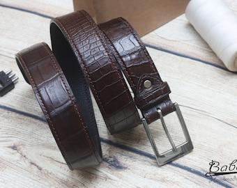 Babu Handmade Leather