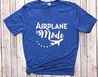 d674d042b6893 Beach trip shirts | Etsy