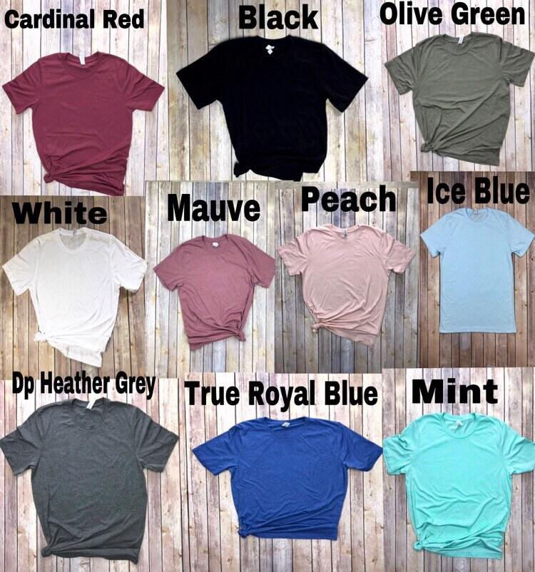 Feeling Idgaf-ish Shirt-funny Shirt - Idgaf T-shirt... Gift For Wife - Girlfriend Gift - Birthday Gift - Friend Gift - Mom Shirt - SweatShirt