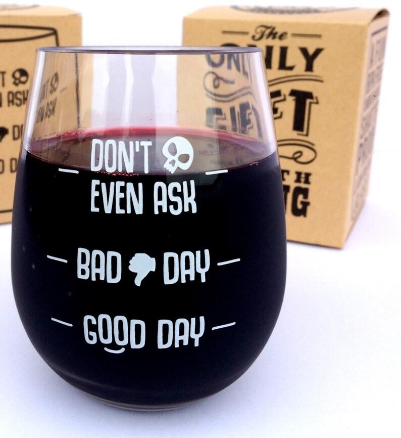 b7c09141d20 Verre à vin Verre incassable Verre à vin pédoncule Verre
