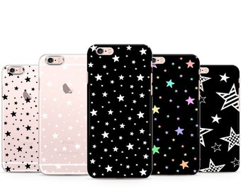 Half-wrapped Case Cellphones & Telecommunications New Fashion Dk Moon Star Sun Tarot New Phone Case Black Soft Cover For Samsung S8 S9plus S6 S7edge S5 For Iphone 6s 7 8plus 5 X Xs Xr Xsmax