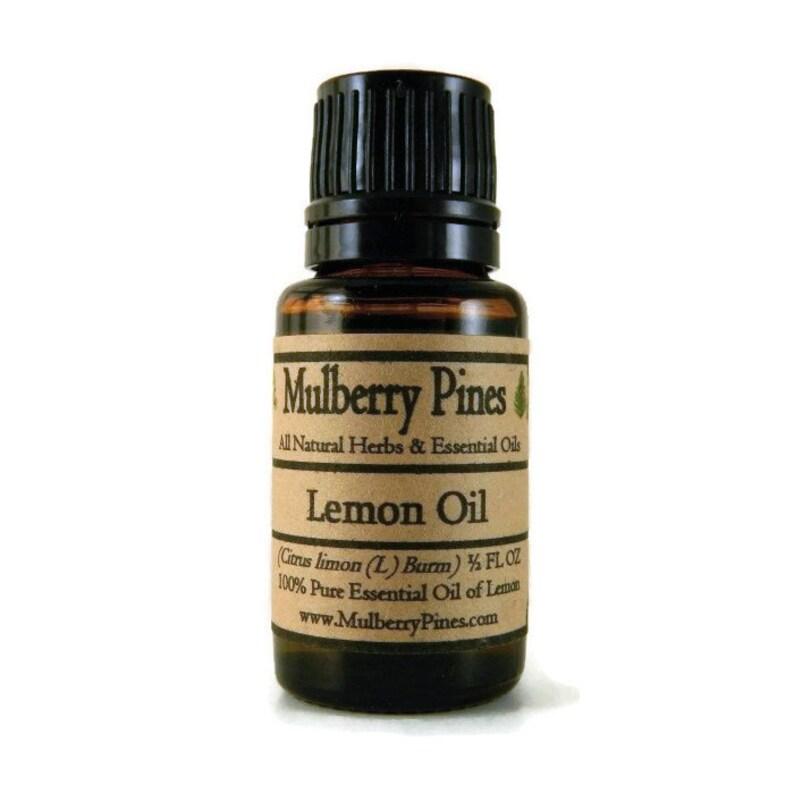 Ätherisches Öl Ylang Ylang cananga Odorata 0.5 Fl Oz