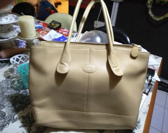 6027534c7f Tods bag