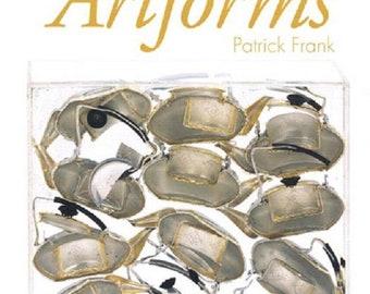 Prebles' Artforms, 11 Edition