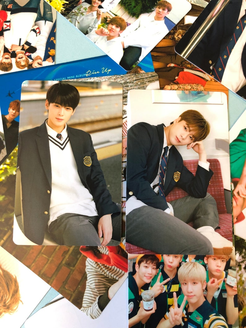 Awesome Aroha Kpop wallpapers to download for free greenvirals