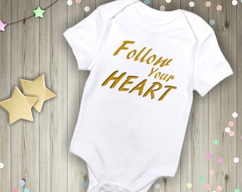 Custom 100% White polyester one piece baby bodysuit with Sublimation inspirational design infant suit, baby romper, baby bodysuit