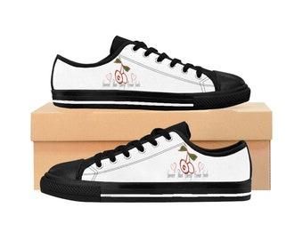 Women's 918Zone Cherry Cream Soda Sneakers